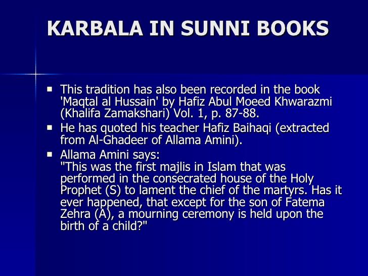 imam-hussain-ashura-karbala-39-728