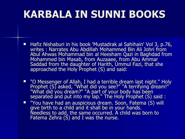imam-hussain-ashura-karbala-40-728