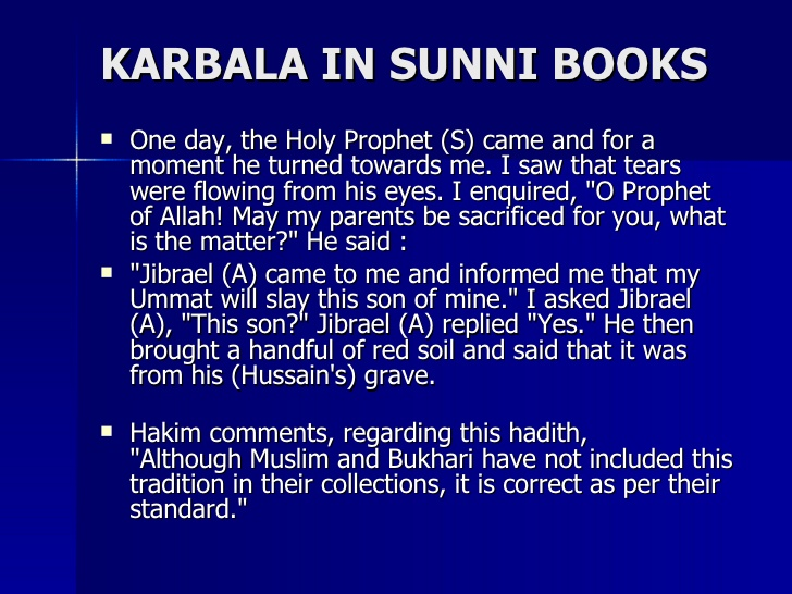 imam-hussain-ashura-karbala-41-728