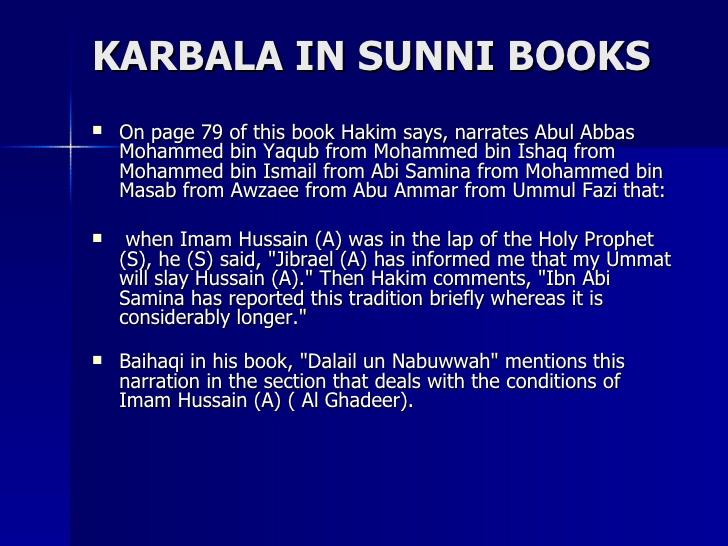 imam-hussain-ashura-karbala-42-728