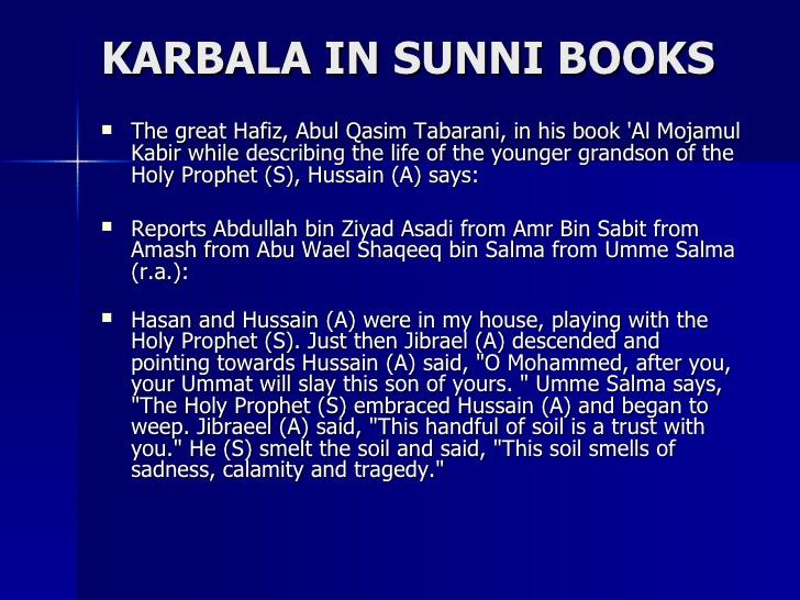 imam-hussain-ashura-karbala-43-728