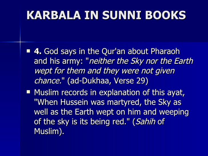 imam-hussain-ashura-karbala-47-728