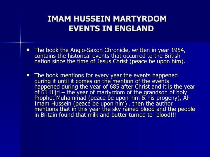 imam-hussain-ashura-karbala-48-728