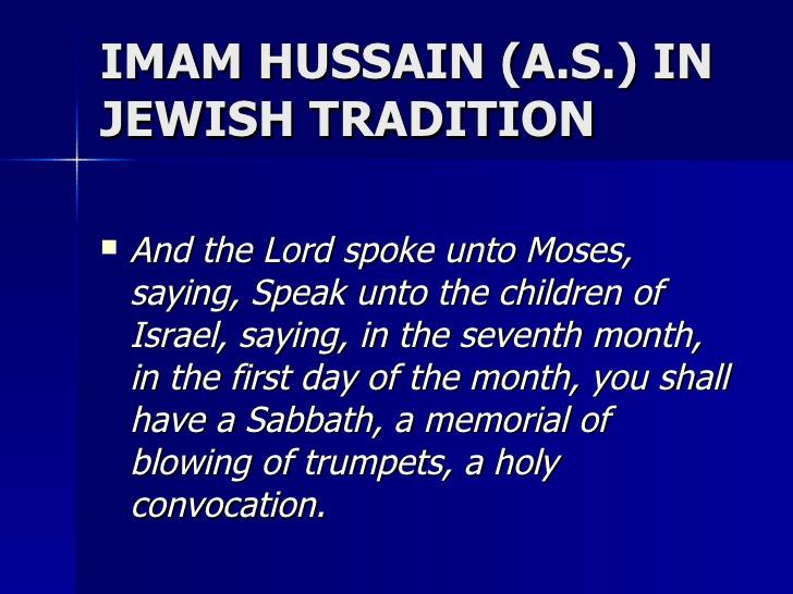 imam-hussain-ashura-karbala-52-728