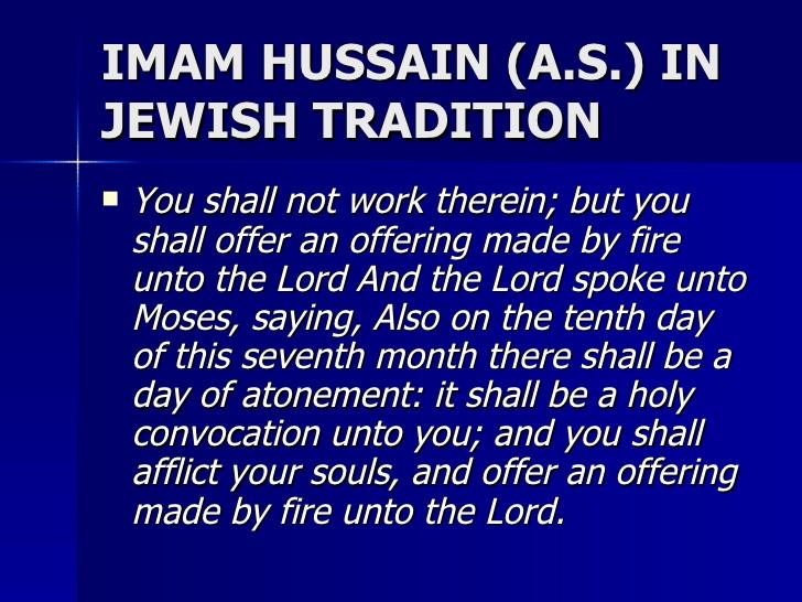 imam-hussain-ashura-karbala-53-728