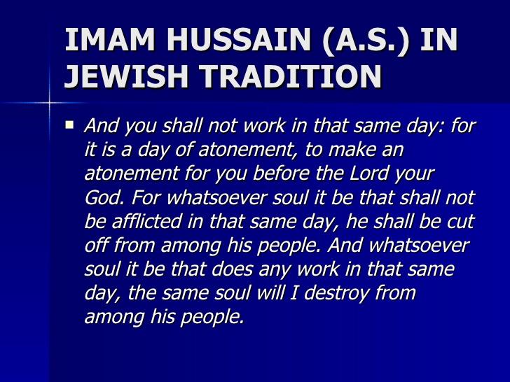 imam-hussain-ashura-karbala-54-728