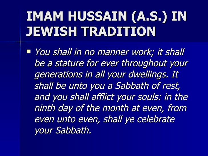 imam-hussain-ashura-karbala-55-728