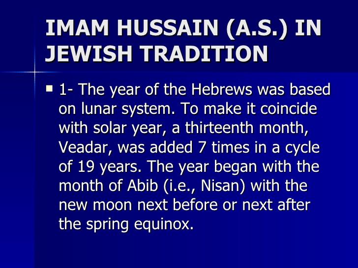 imam-hussain-ashura-karbala-57-728