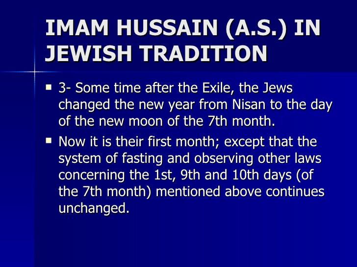 imam-hussain-ashura-karbala-59-728