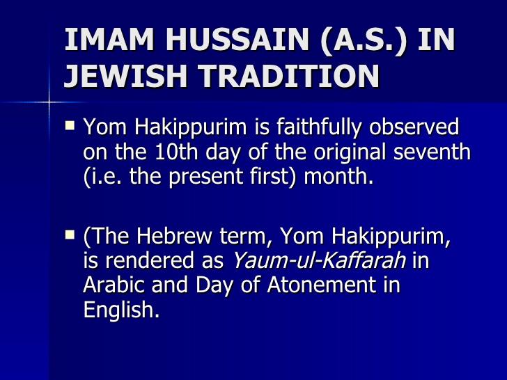 imam-hussain-ashura-karbala-60-728