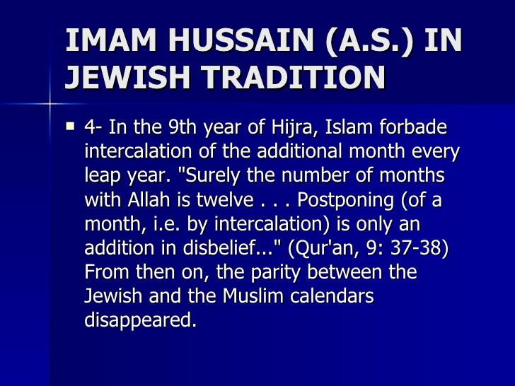 imam-hussain-ashura-karbala-61-728