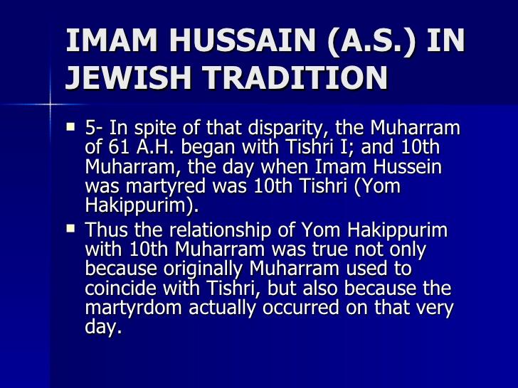 imam-hussain-ashura-karbala-62-728