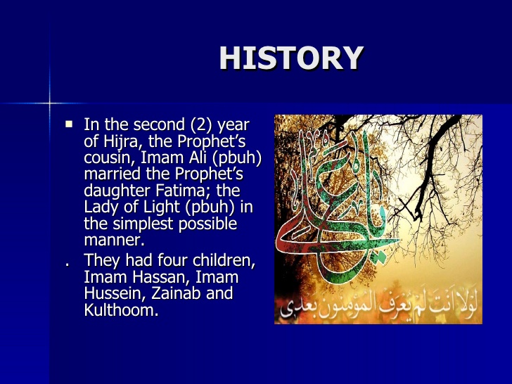 imam-hussain-ashura-karbala-64-728