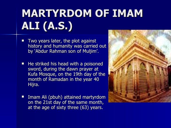 imam-hussain-ashura-karbala-73-728