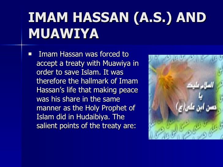 imam-hussain-ashura-karbala-74-728