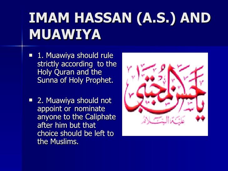 imam-hussain-ashura-karbala-75-728