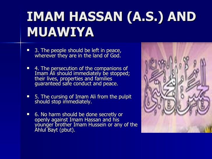 imam-hussain-ashura-karbala-76-728