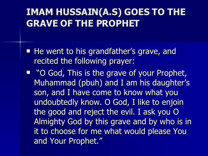 imam-hussain-ashura-karbala-82-728