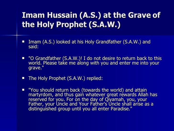 imam-hussain-ashura-karbala-85-728