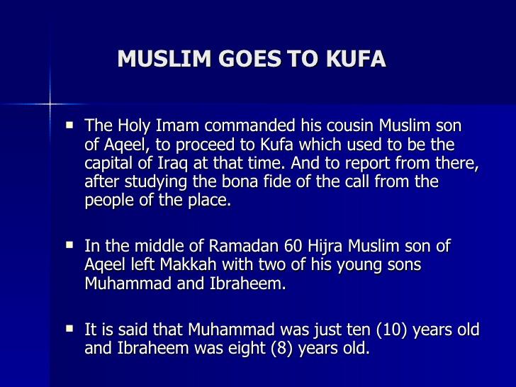 imam-hussain-ashura-karbala-93-728