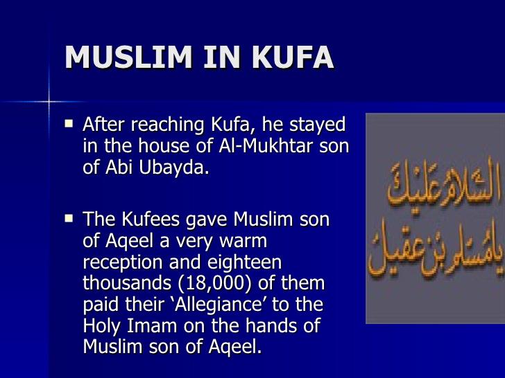 imam-hussain-ashura-karbala-94-728