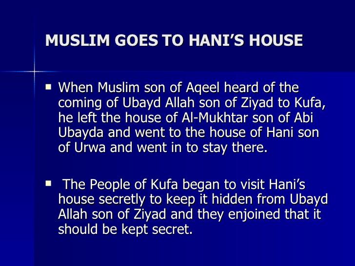 imam-hussain-ashura-karbala-96-728