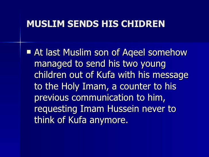 imam-hussain-ashura-karbala-99-728