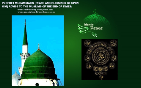 islam_is_peace_by_sunbirdy