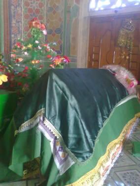 Khwaja-Ghulam-Hasan-Suwag-grave