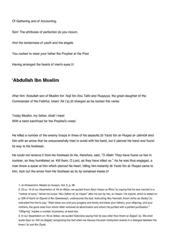 maqtal_al-husayn_Page_276