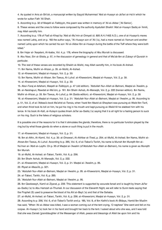maqtal_al-husayn_Page_277