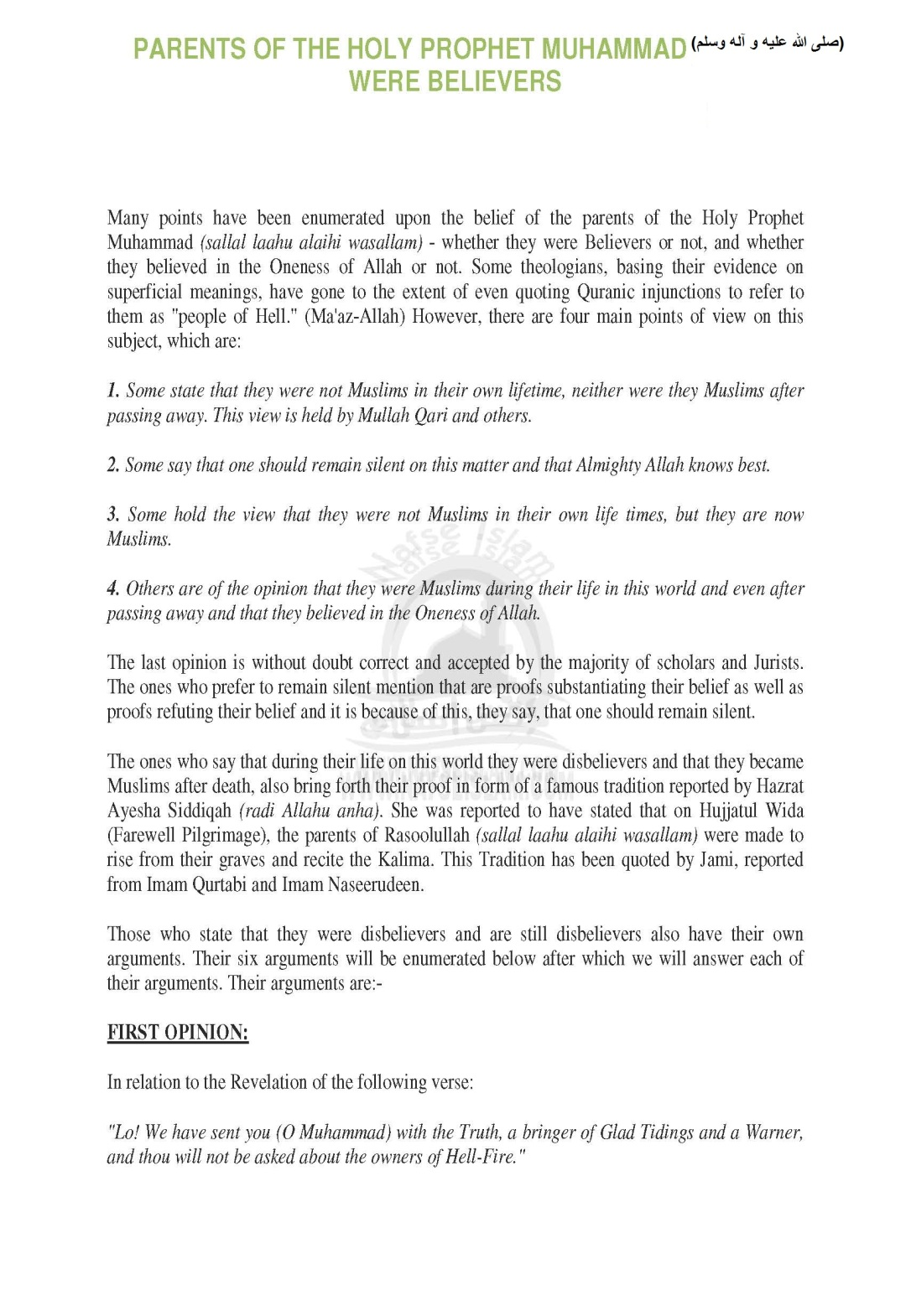 ParentsofHolyProphet_Page_01