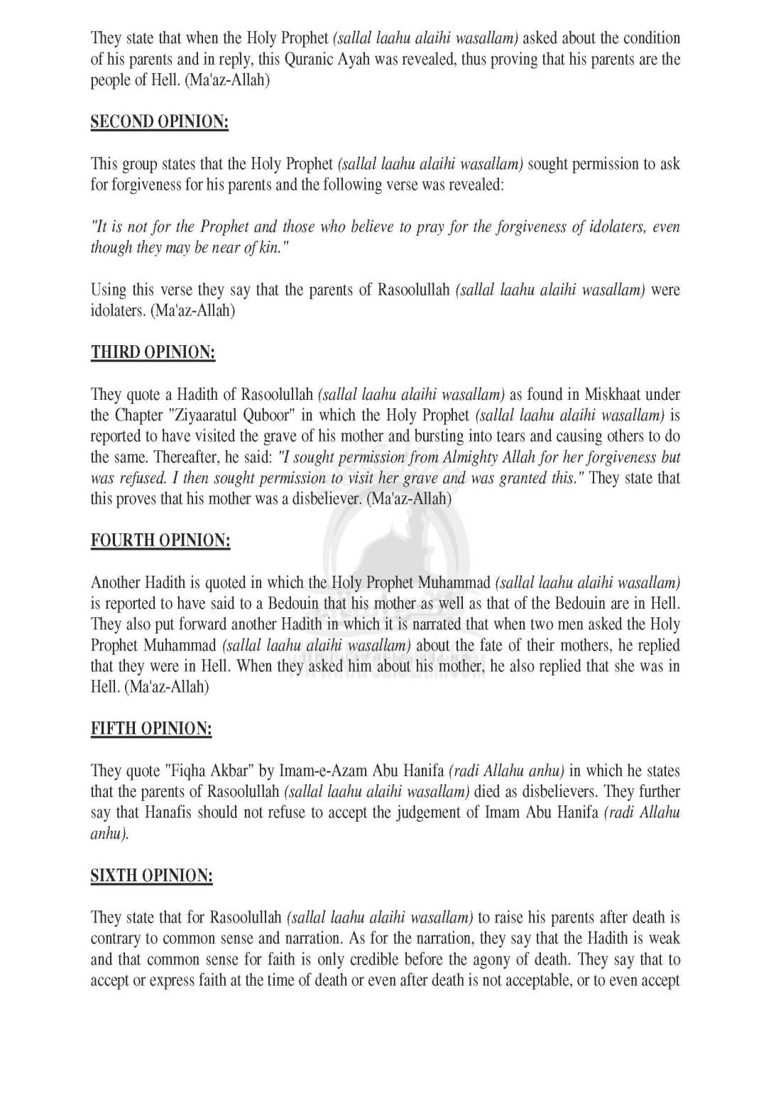 ParentsofHolyProphet_Page_02