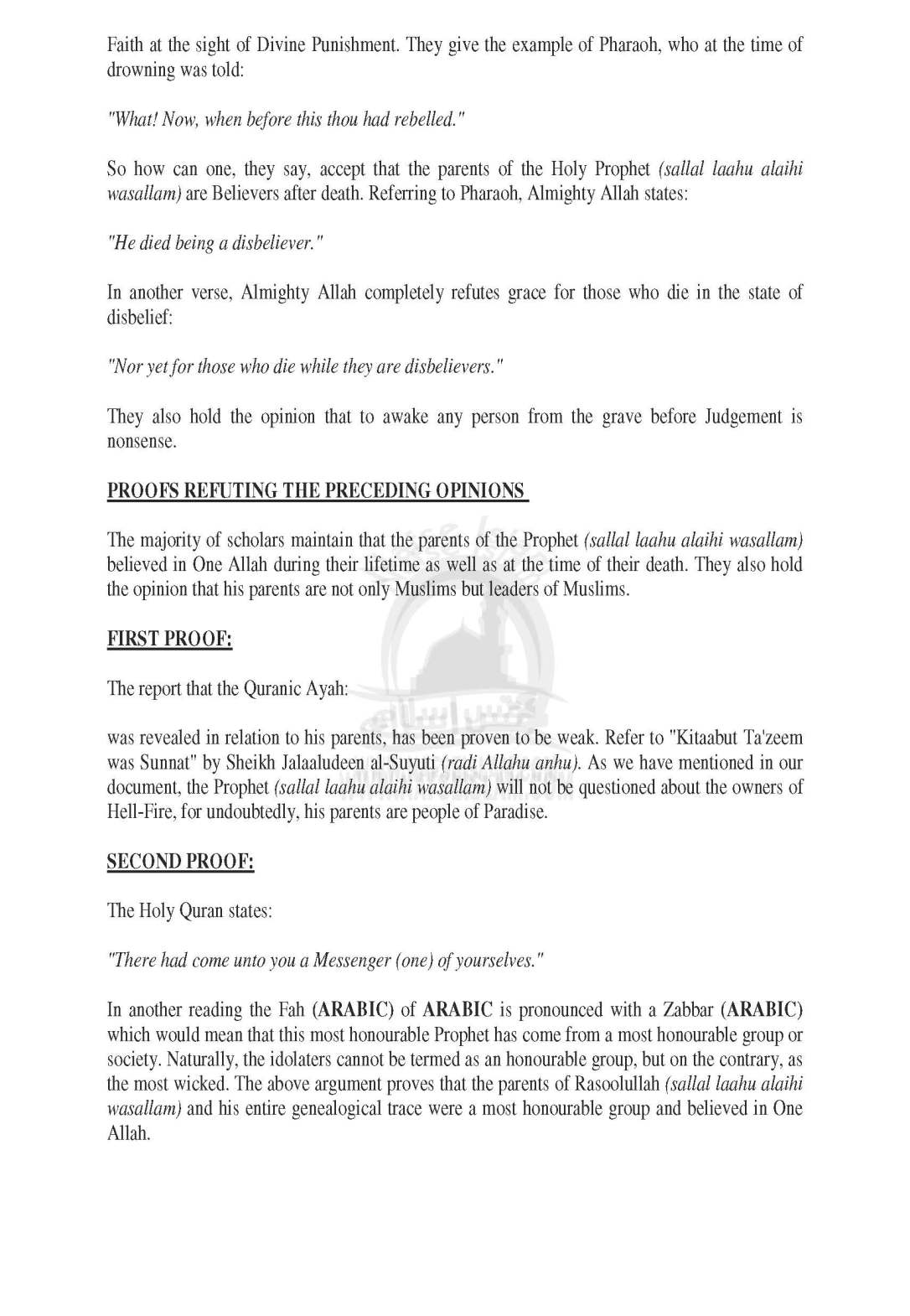 ParentsofHolyProphet_Page_03
