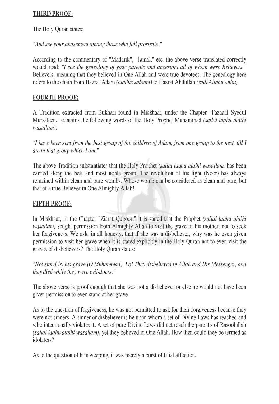 ParentsofHolyProphet_Page_04