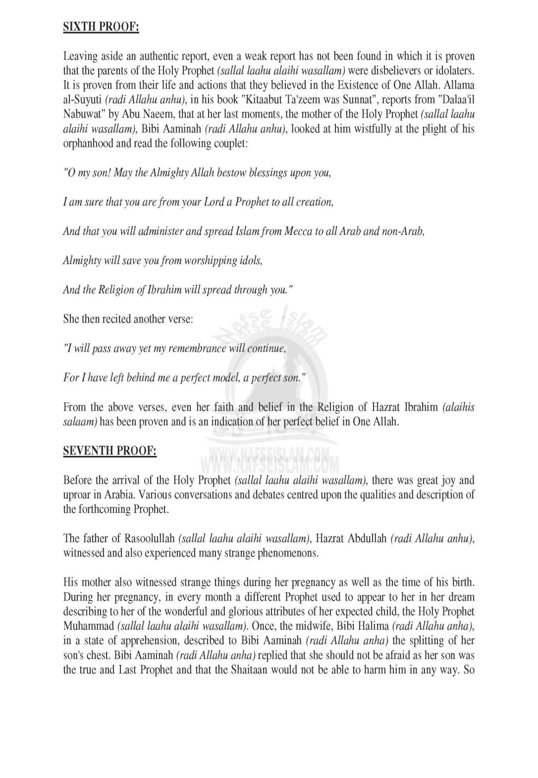 ParentsofHolyProphet_Page_05