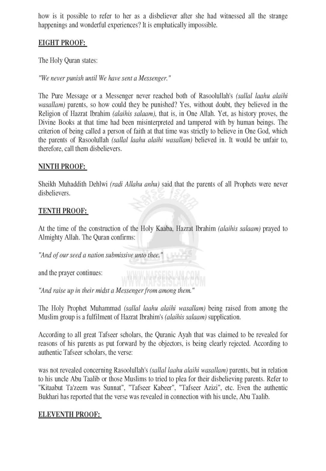 ParentsofHolyProphet_Page_06