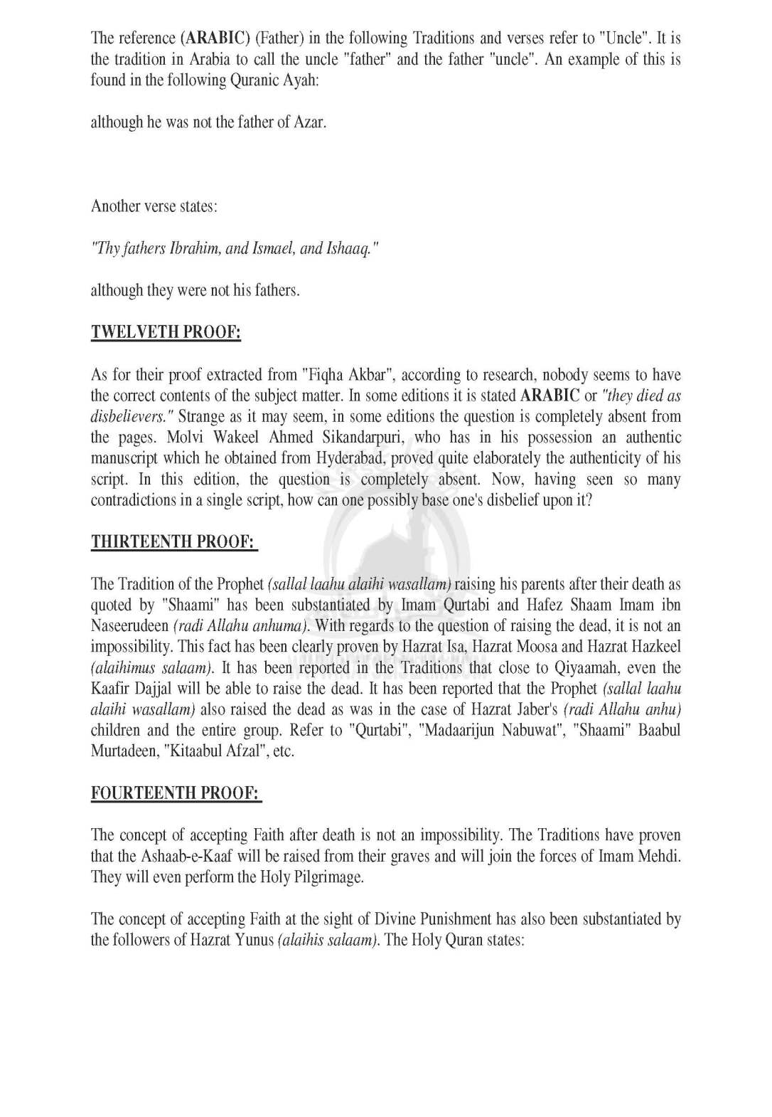 ParentsofHolyProphet_Page_07