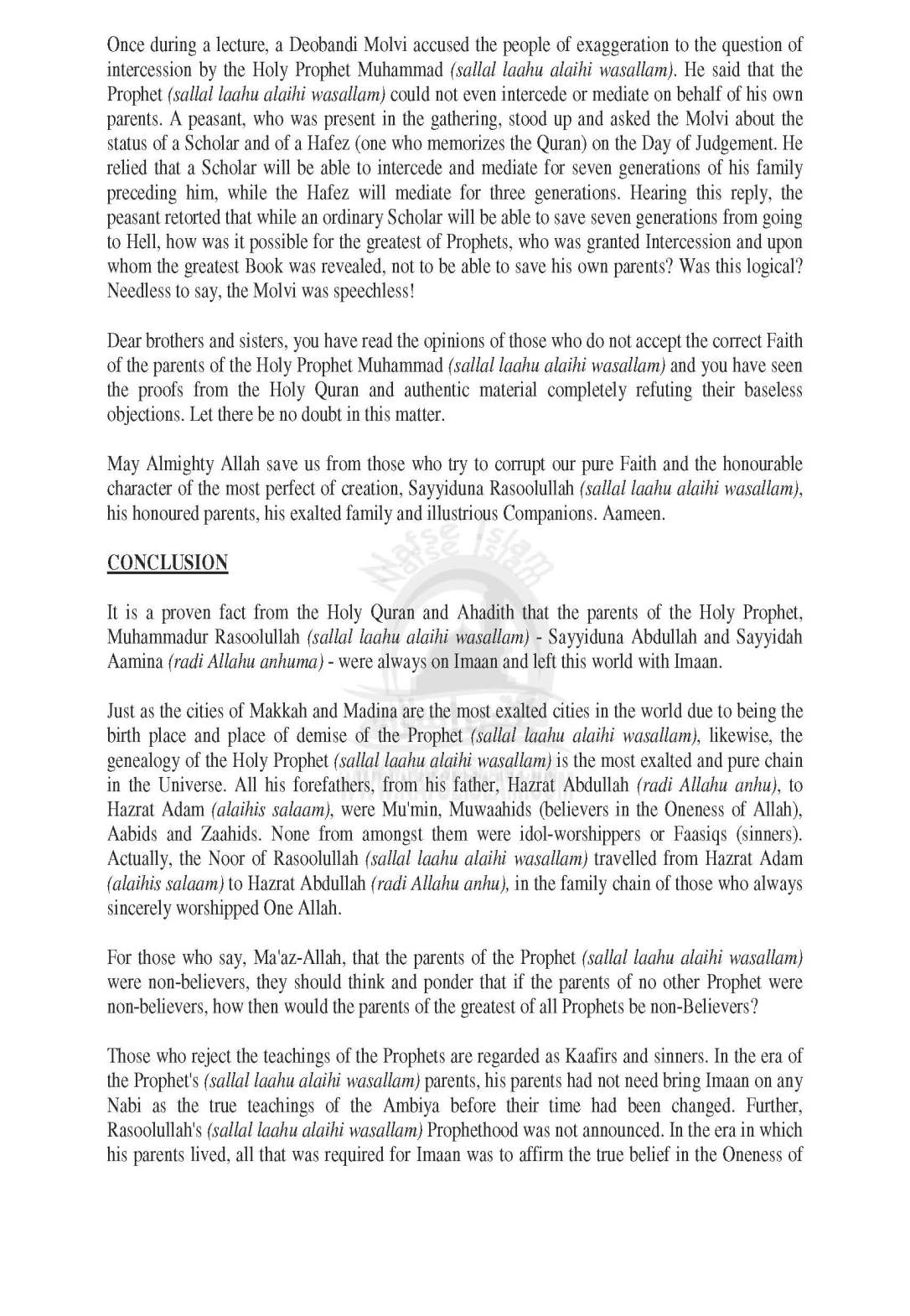 ParentsofHolyProphet_Page_09