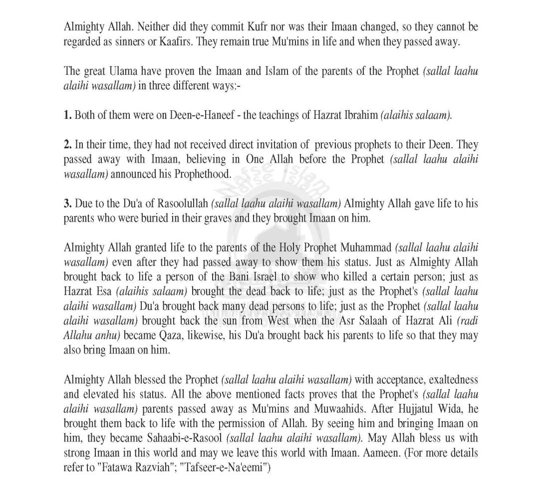 ParentsofHolyProphet_Page_10