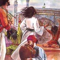 qalandar_lal_shahbaz02