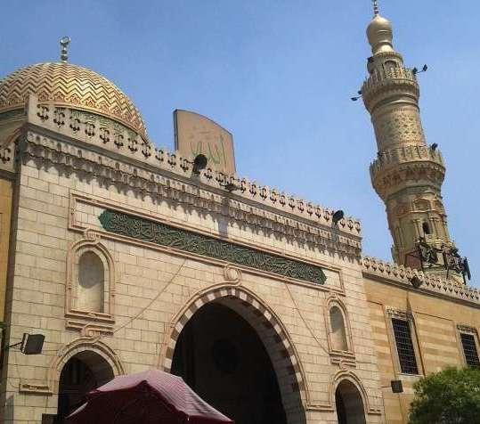sayeda_nafisa_mosque_005_750_476_60_c1