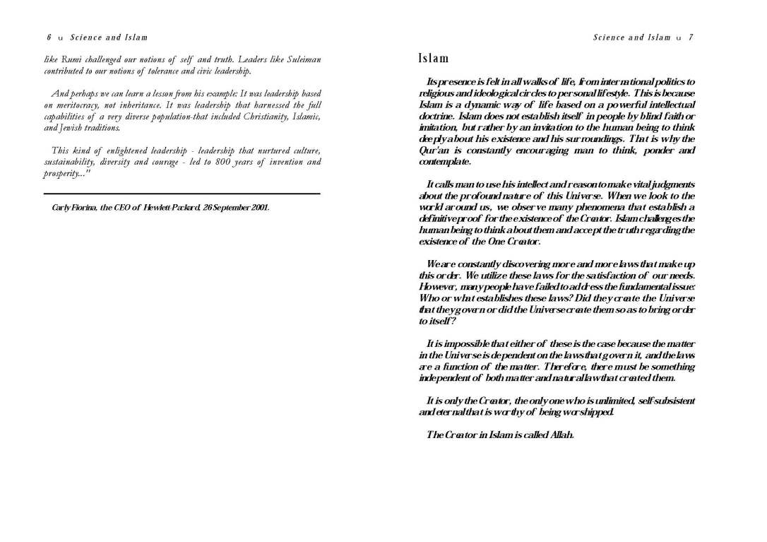 science_and_islam_Page_04