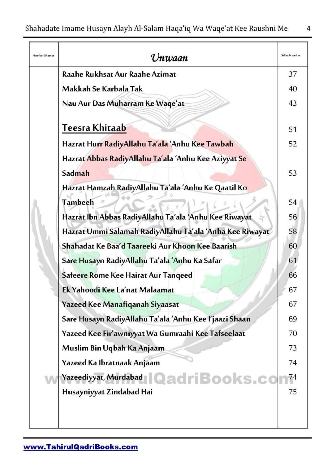 shahadate-imame-husayn-alayh-is-salam-haqaiq-wa-waqe_at-kee-raushni-me-in-roman-urdu-unlocked_Page_04