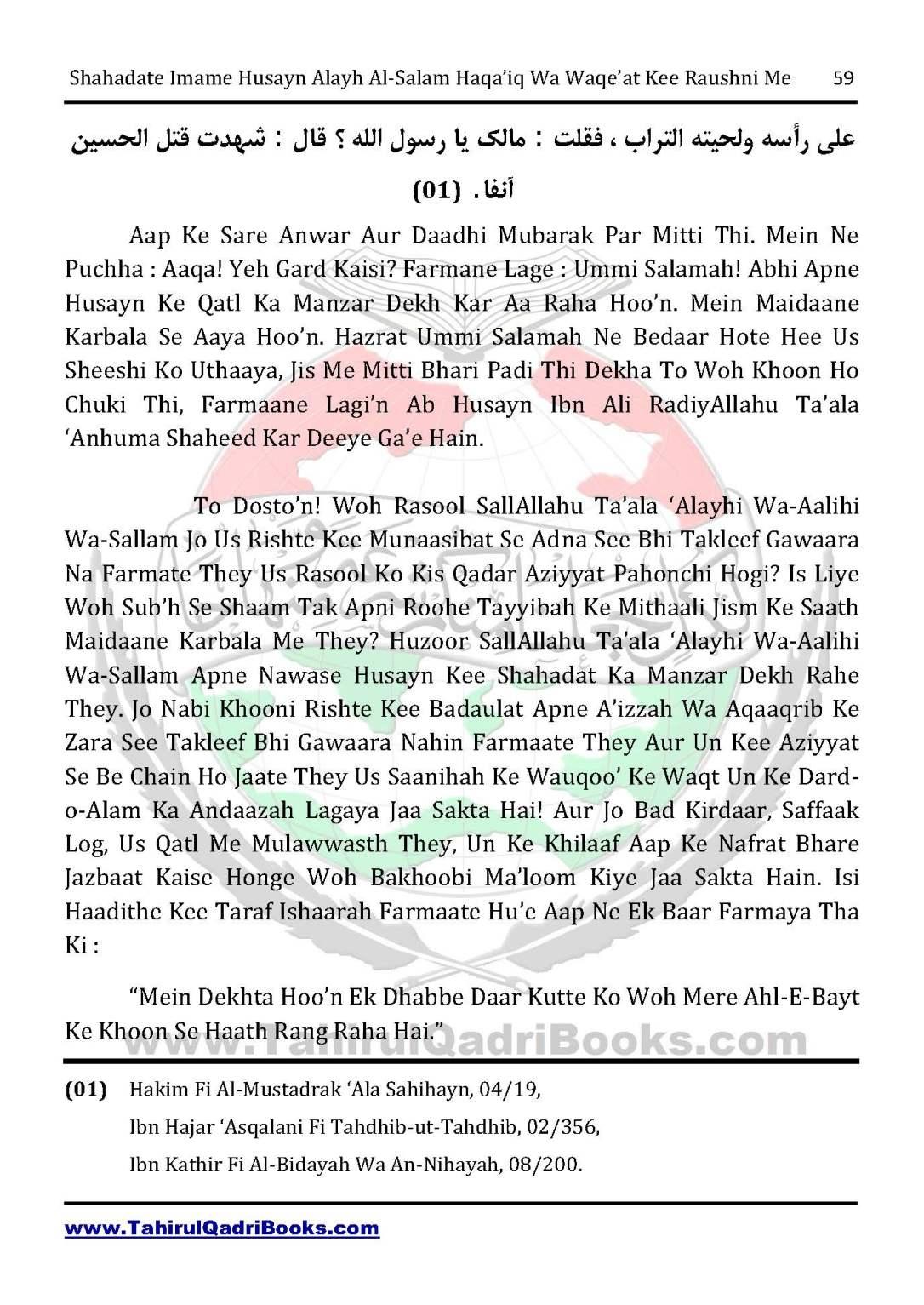 shahadate-imame-husayn-alayh-is-salam-haqaiq-wa-waqe_at-kee-raushni-me-in-roman-urdu-unlocked_Page_59