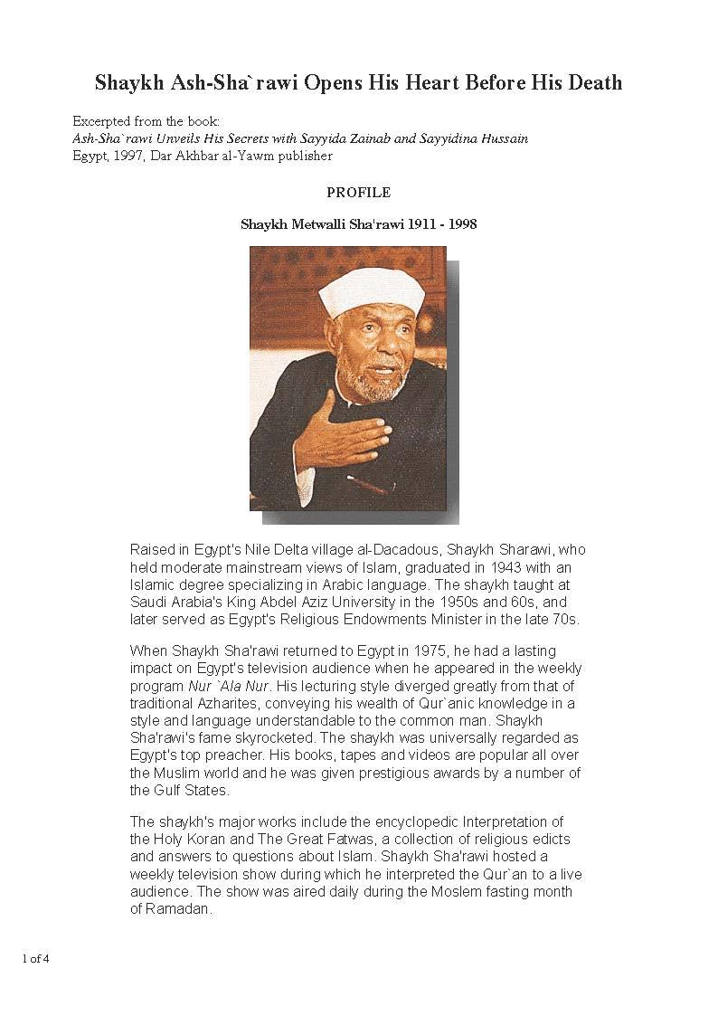 Shaykh-Sharawi-Bio_Page_1