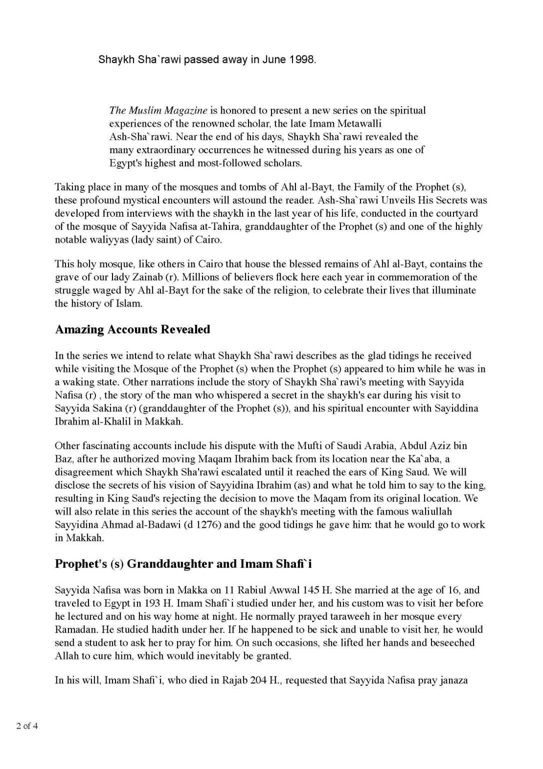 Shaykh-Sharawi-Bio_Page_2