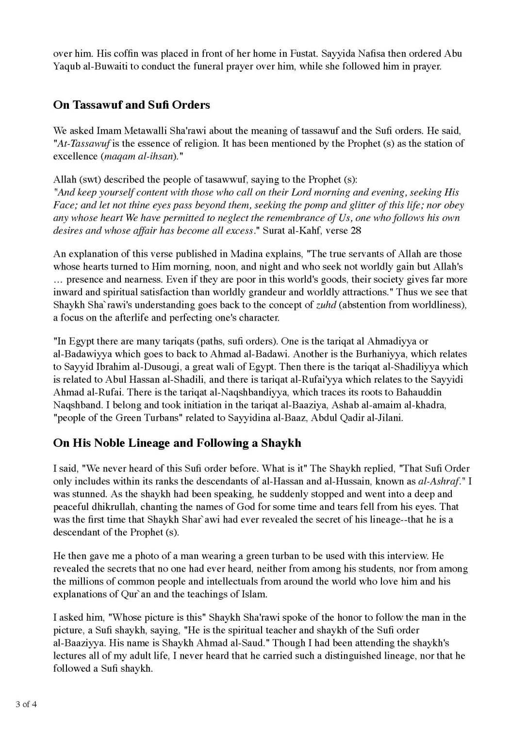 Shaykh-Sharawi-Bio_Page_3