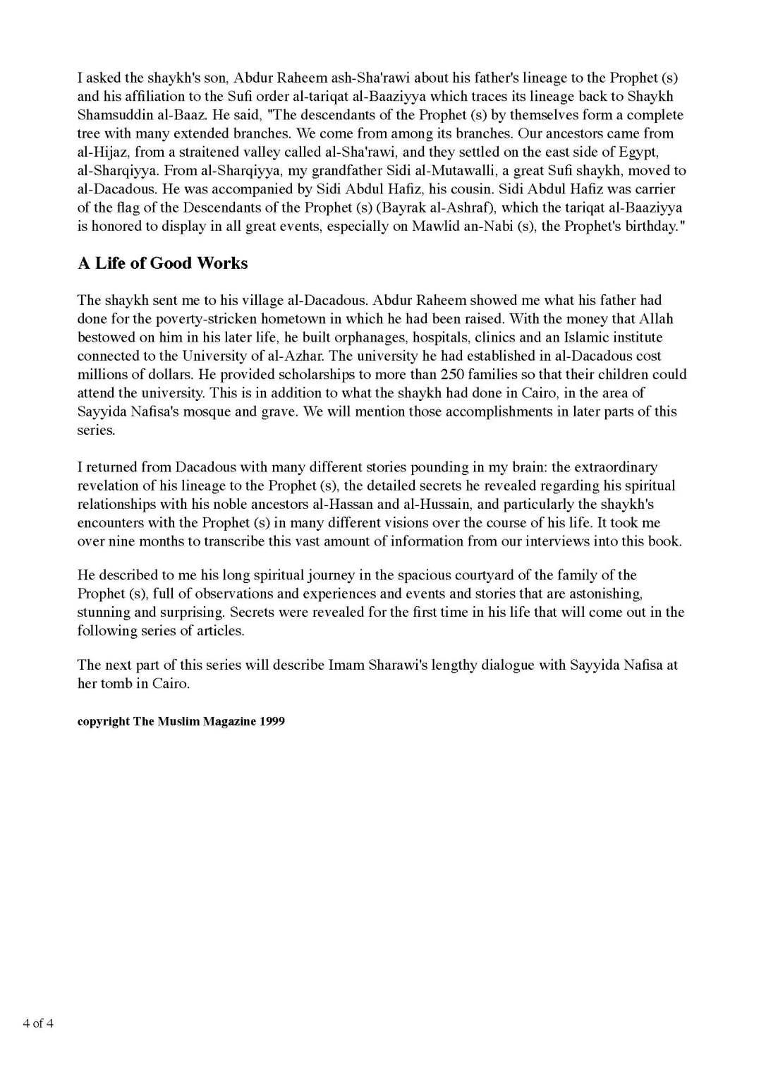 Shaykh-Sharawi-Bio_Page_4