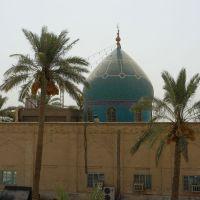 Hazrat Meesam-e-Tammar r.a
